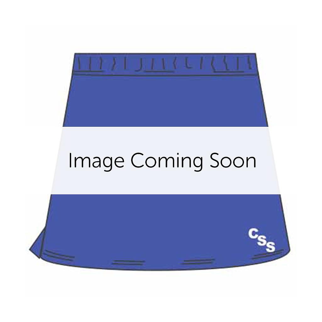 CMS Skort Sports Deluxe Blue P-7