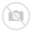FGW Shorts Boys E/W Black 7-12 (D)
