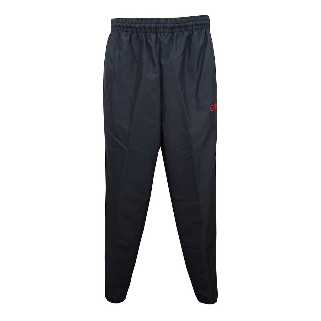 GPC Trackpants MF 7-12 C (O) (D)