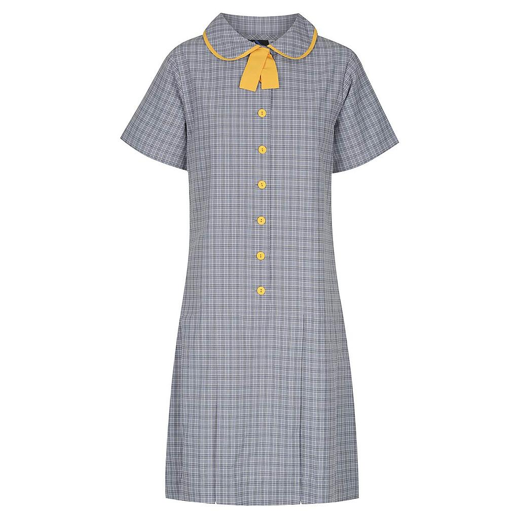 PPS Summer Dress K-6