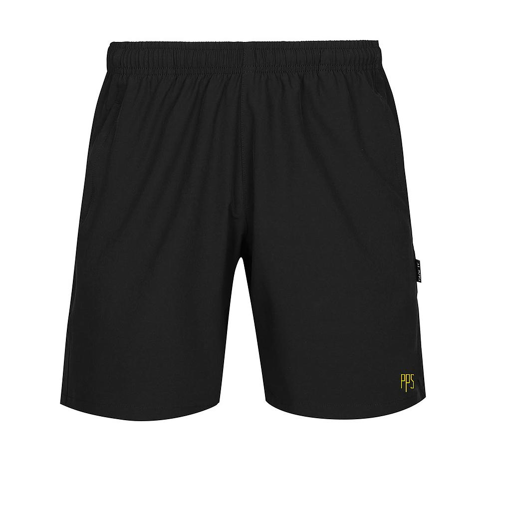 PPS Sport Shorts Unisex