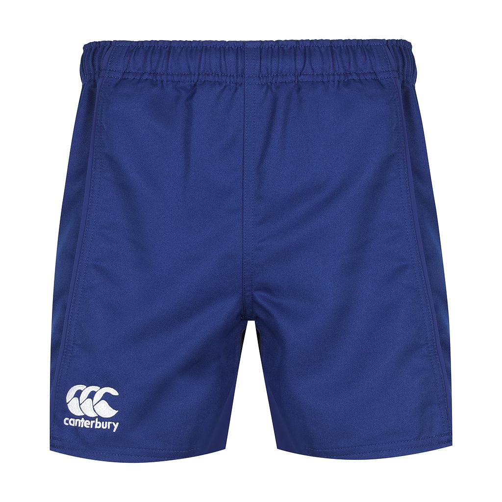 MCA Shorts Rugby (O)