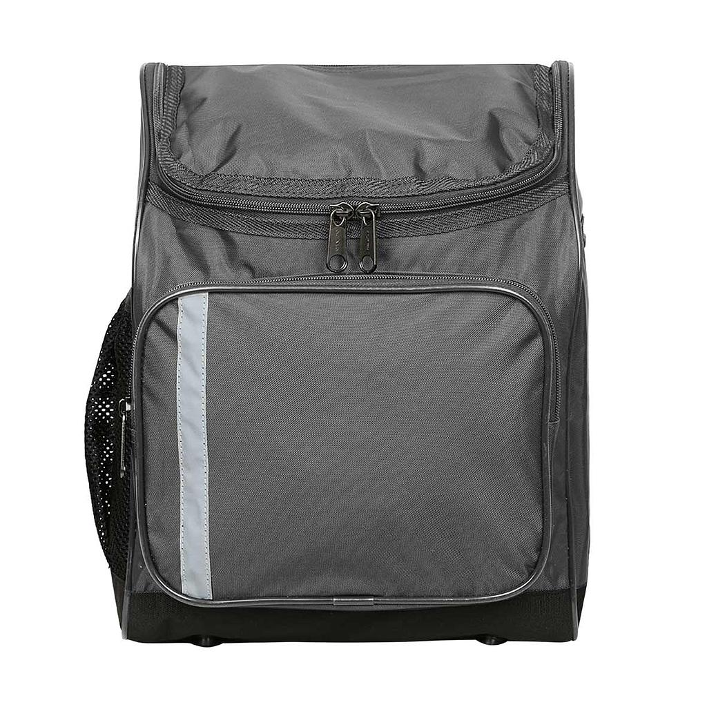 AWH Backpack Primary Grey