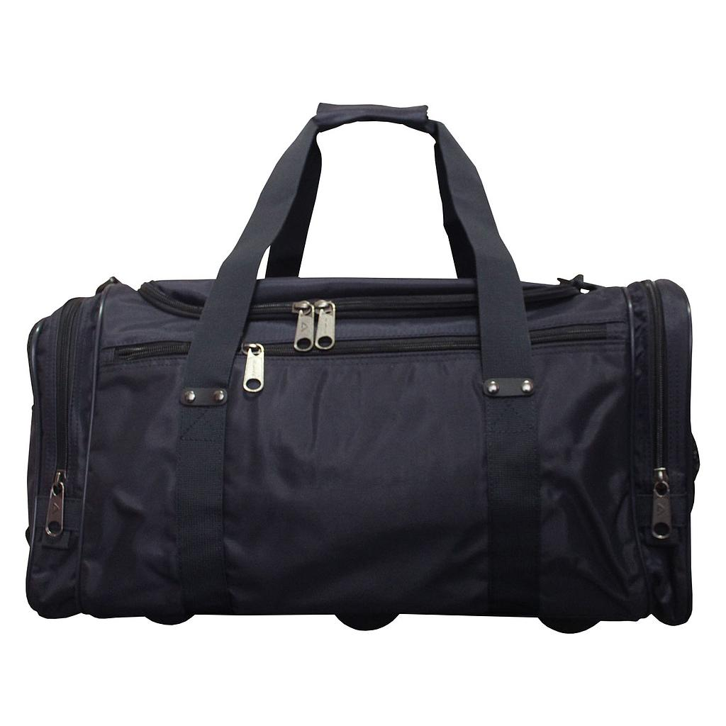 AWH Bag Sports Deluxe Navy