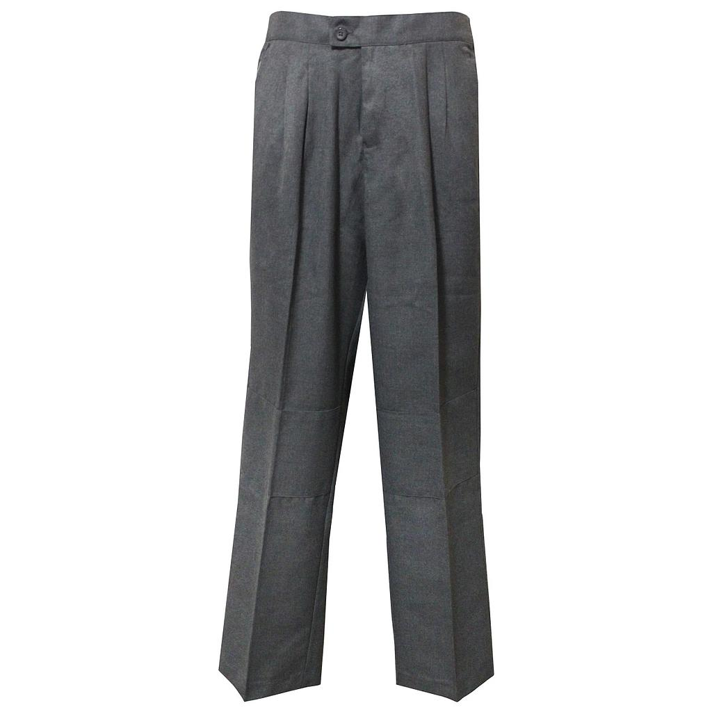 AWH Trousers EB Midnight (M)